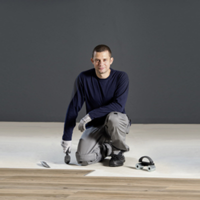 gerflor-vn-news-the-best-clic-of-the-market